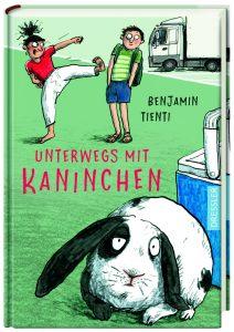 Kinderbücher für Leser ab 8 Jahren