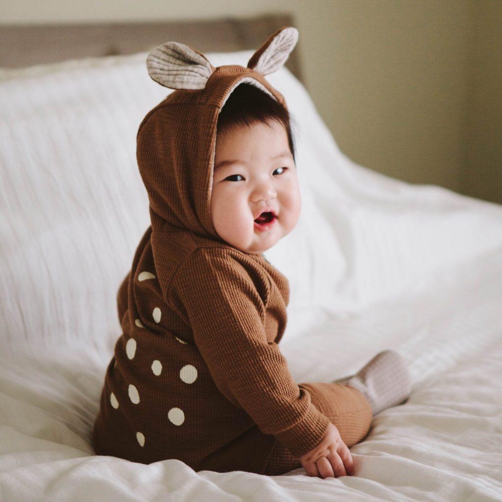 Babymode Lala