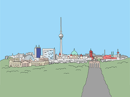 12 besonders kinderfreundliche Museen in Berlin