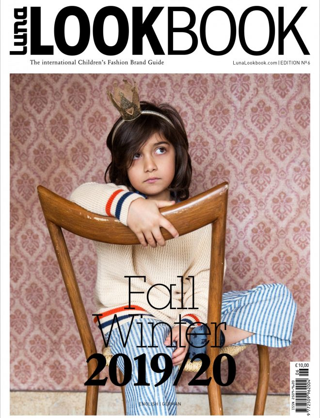 Lookbook#6_EN_Cover_Kontur