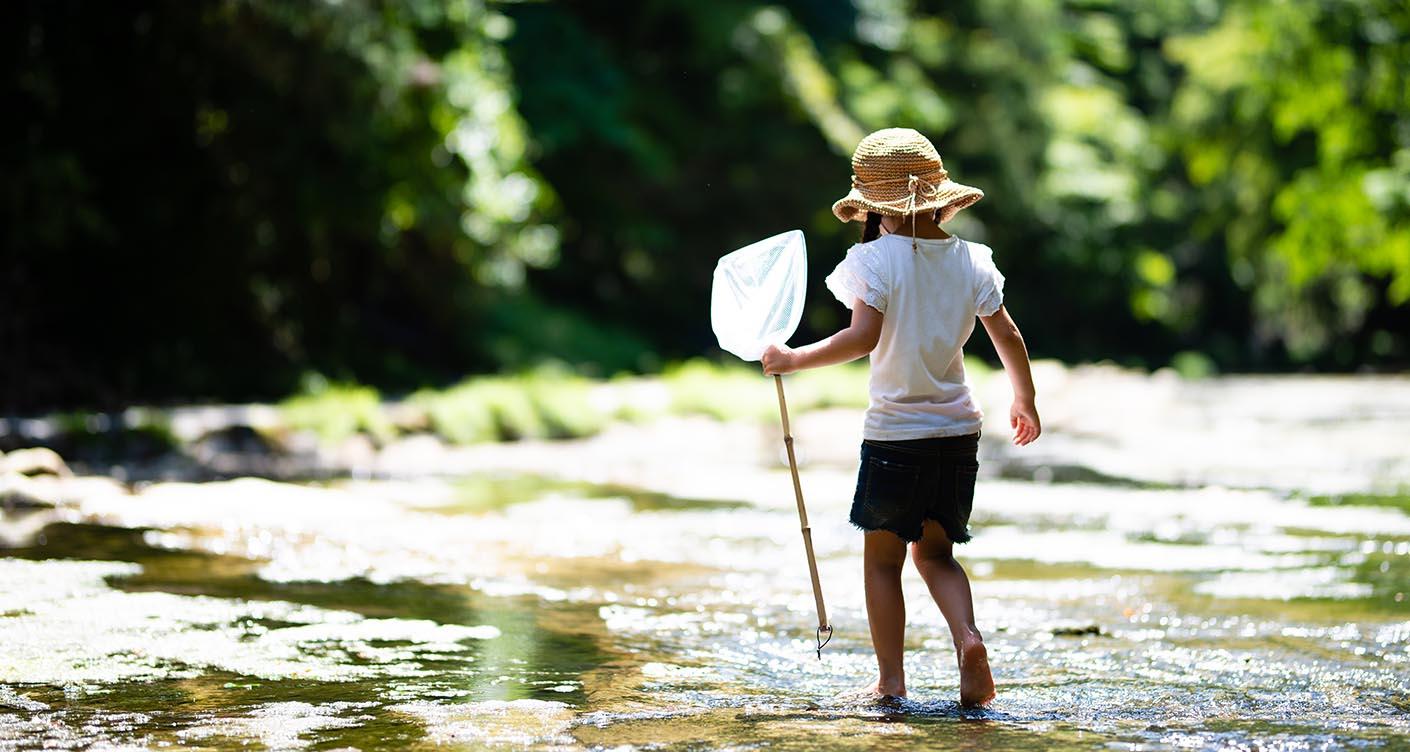 Steiermark: Die schönsten Tipps für den Familienurlaub in Österreich