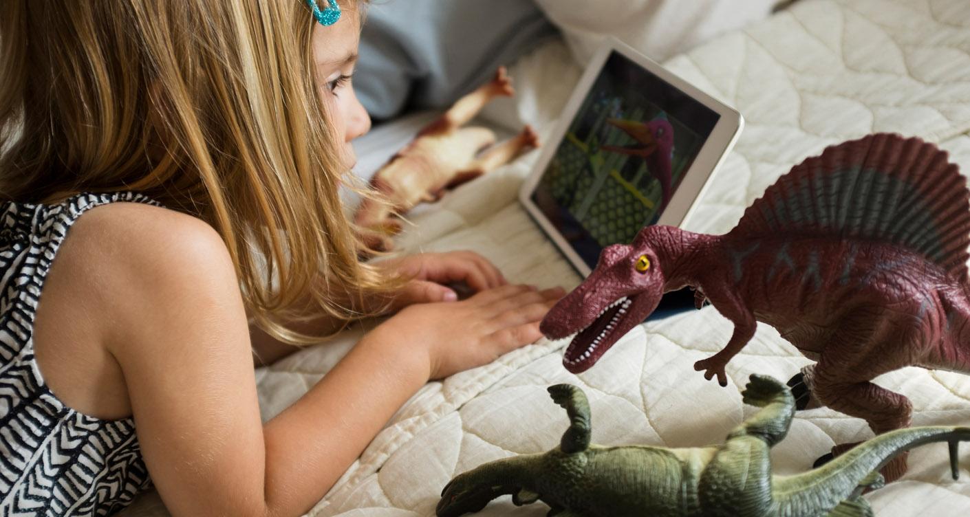 YouTube für Kinder: Das sind die besten kinderfreundlichen Kanäle