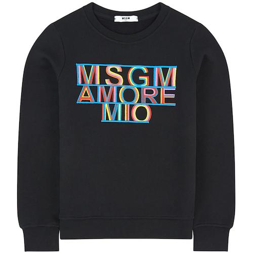 kindermode_sweater_msgm