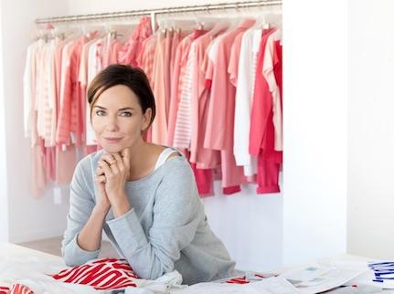 Juvia macht Mini Me Mode – Interview mit Gründerin Judith Dommermuth