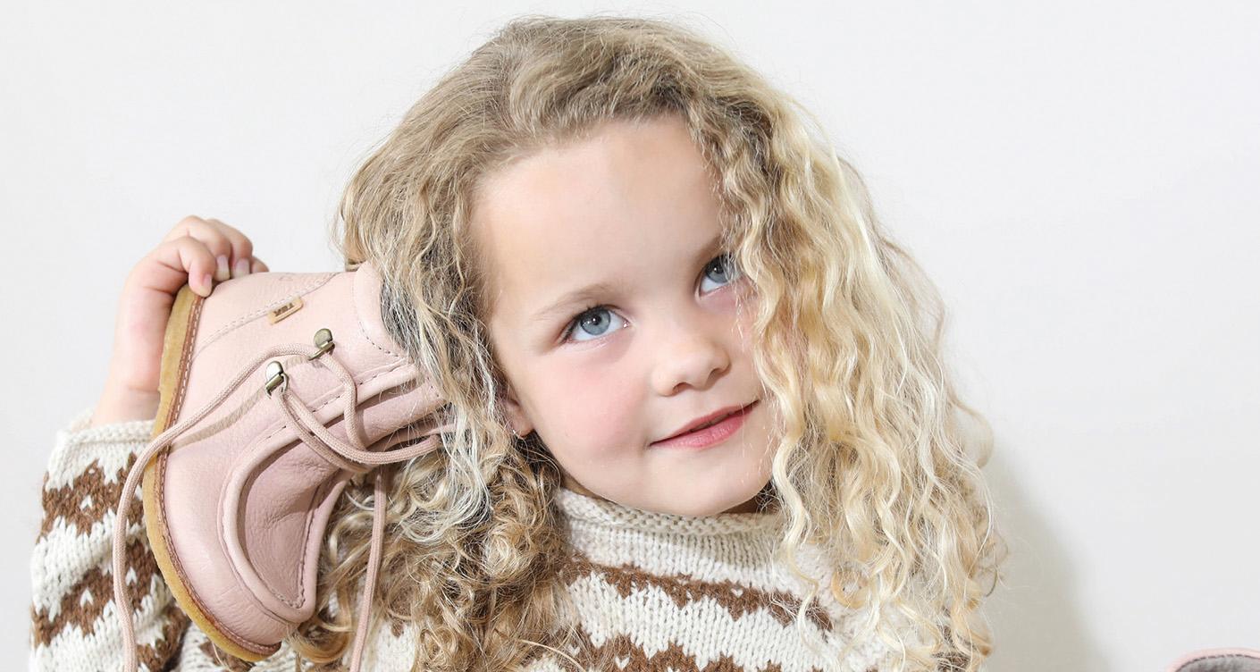 Winterstiefel für Kinder – Diese 18 Modelle können wir empfehlen