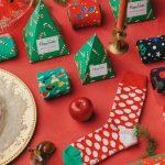 happysocks_weihnachten_slider