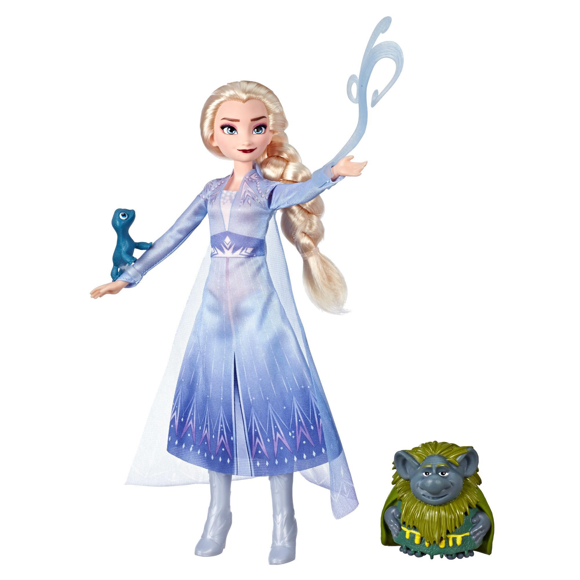 Elsa Eiskönigin Spiele Kostenlos