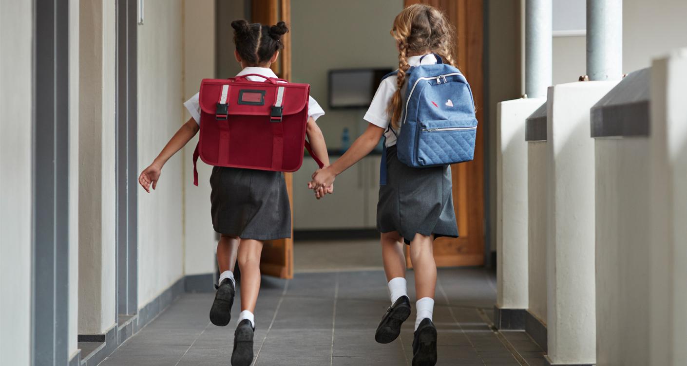 Schulen in anderen Ländern – So unterschiedlich wird gelernt!