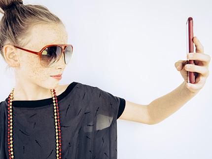 Kidfluencer – Die erfolgreichsten Kinderstars auf Instagram