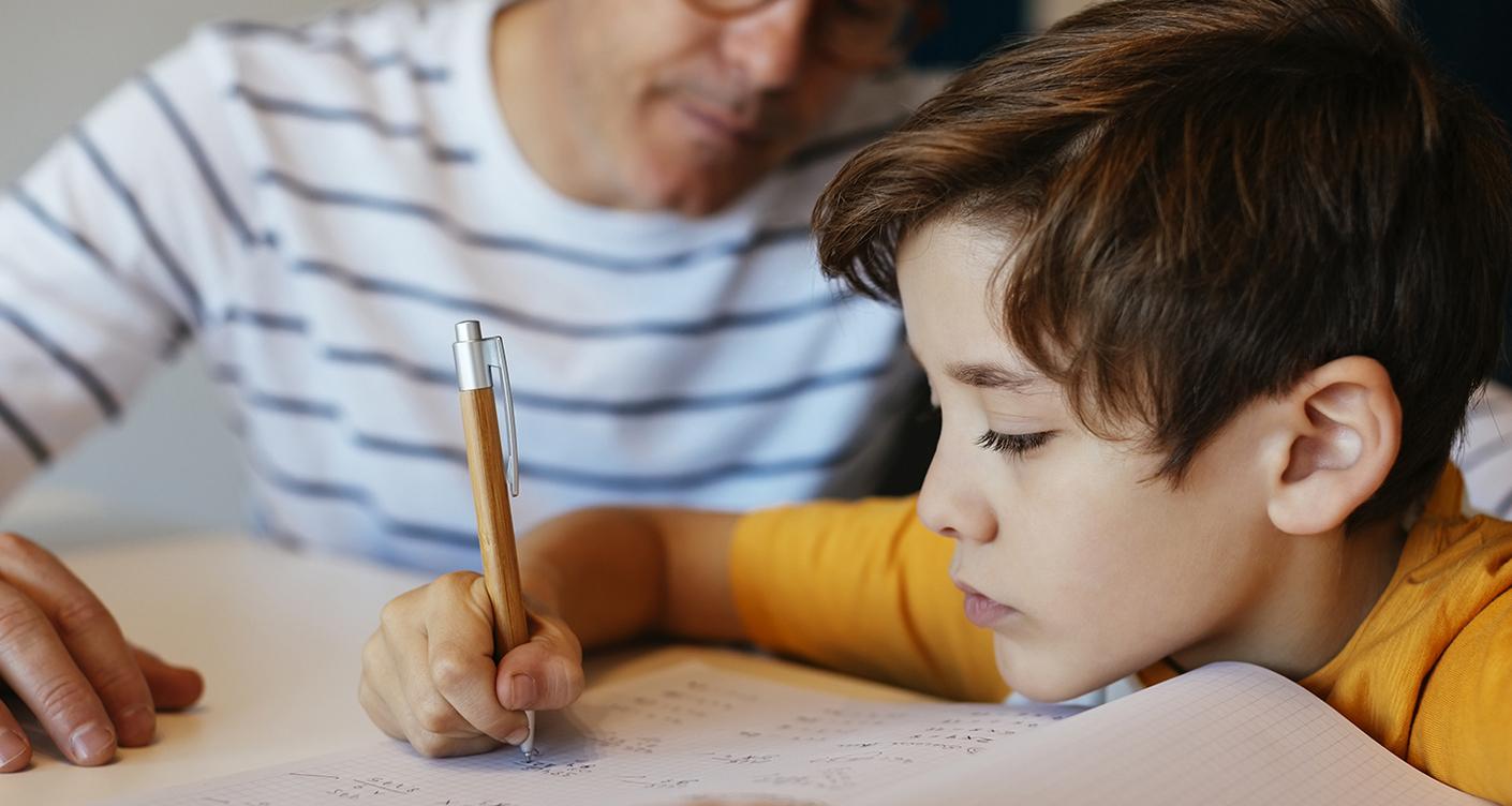 Homeschooling – Apps und Plattformen, die Eltern jetzt unterstützen