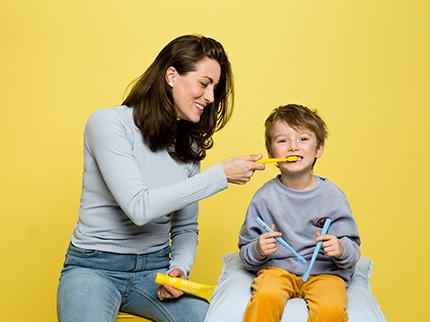 Zahnwechsel – Was jetzt bei der Zahnpflege wichtig ist