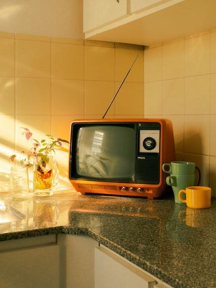 Serien und Filmneuheiten für Kinder