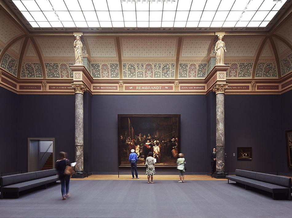 Museum virtuell – Hier könnt ihr Kultur zuhause erleben