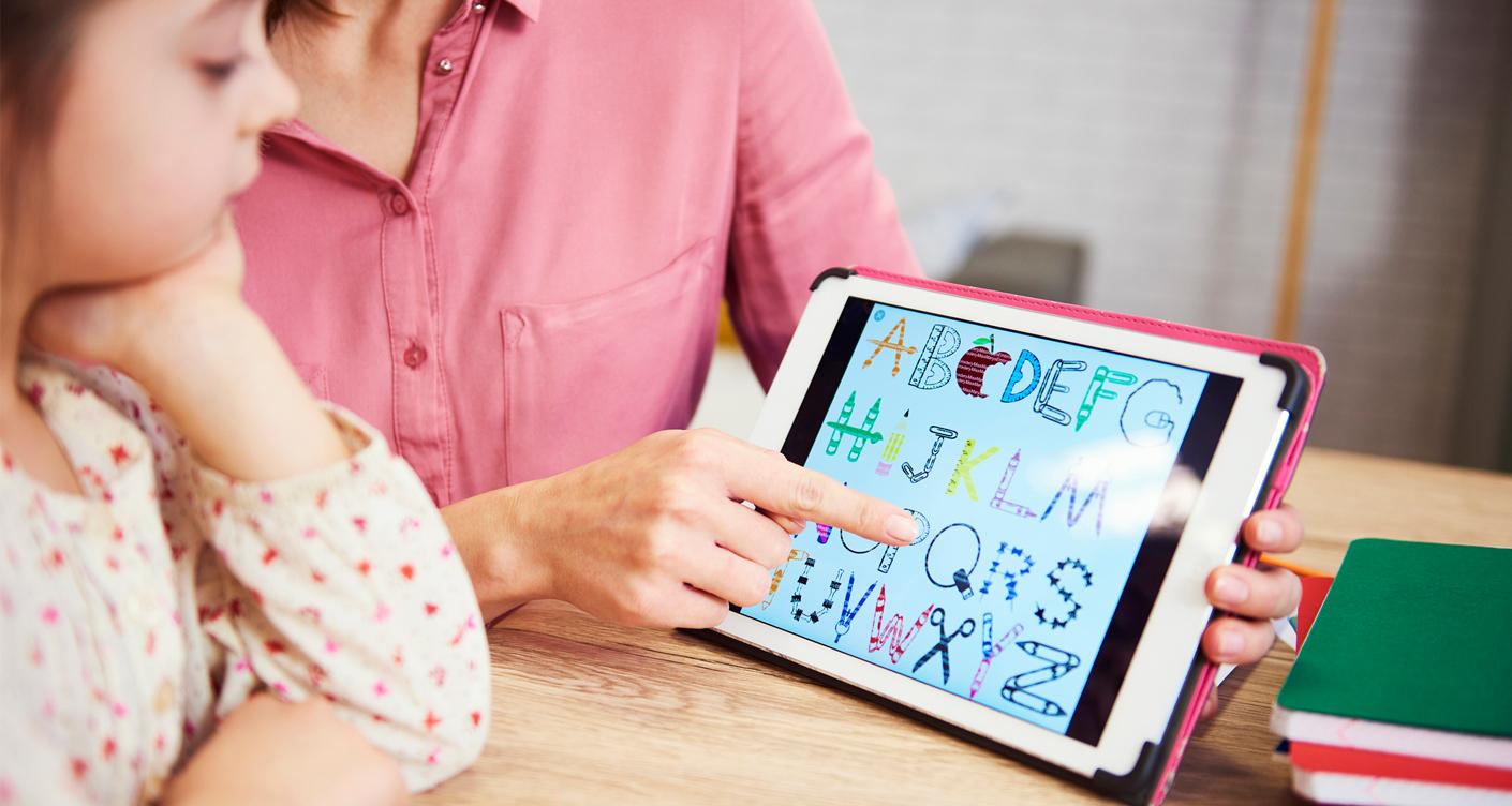 Homeschooling – Fragen an eine Lehrerin