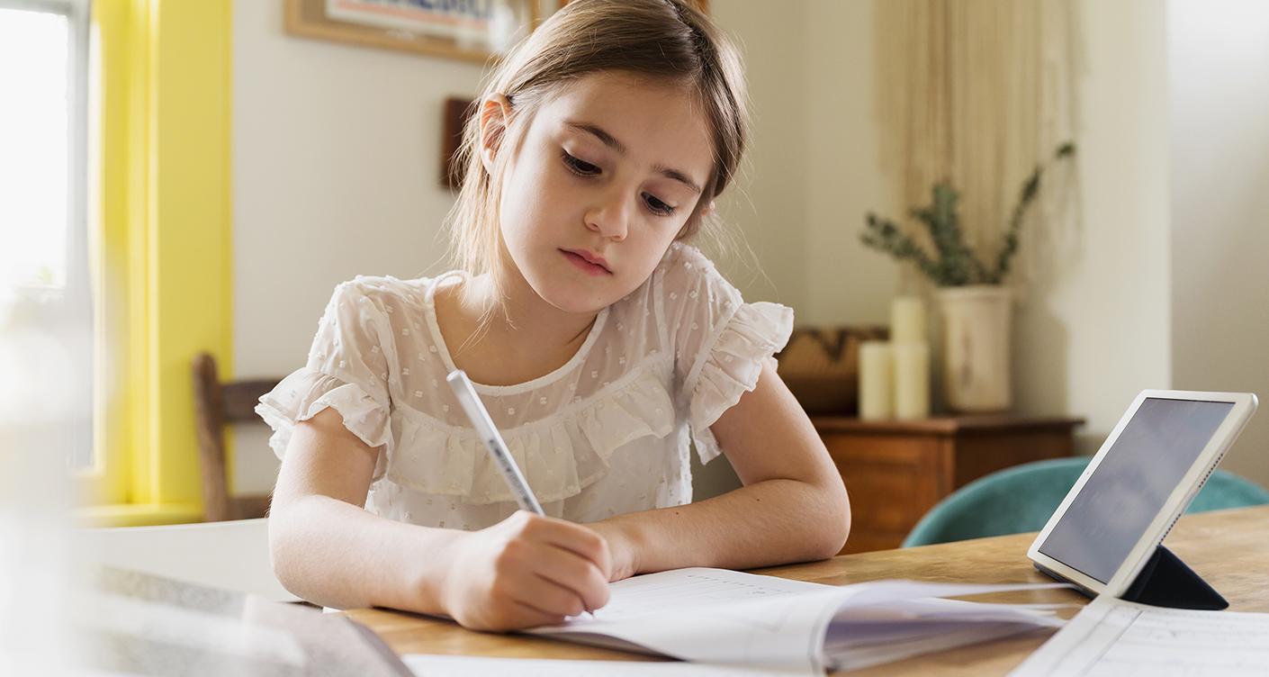 Homeschooling mit Youtube – Diese Kanäle sind hilfreich