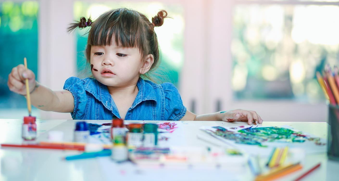 Play at Home: Kreative Spieltipps von internationalen Spielzeugdesignern