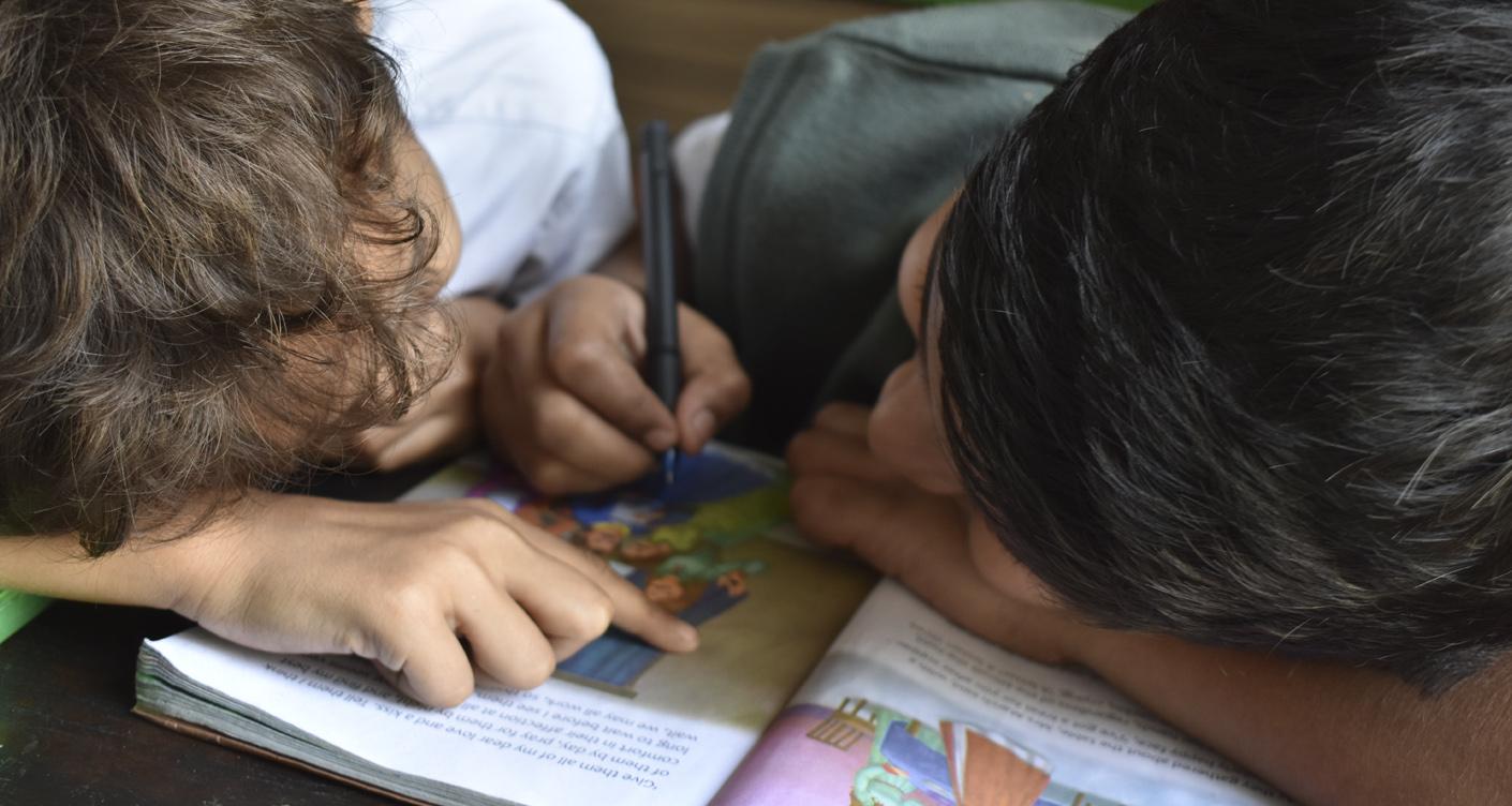 Tipps für den Kindergeburtstag von Stefanie Luxat