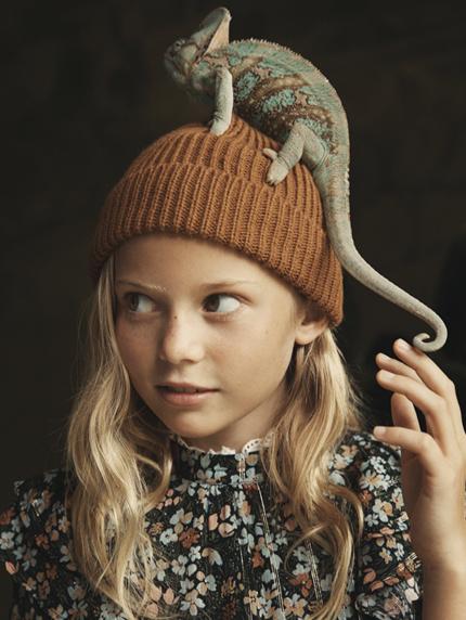 Labellove: Das sind die coolsten, neuen Styles für den Herbst