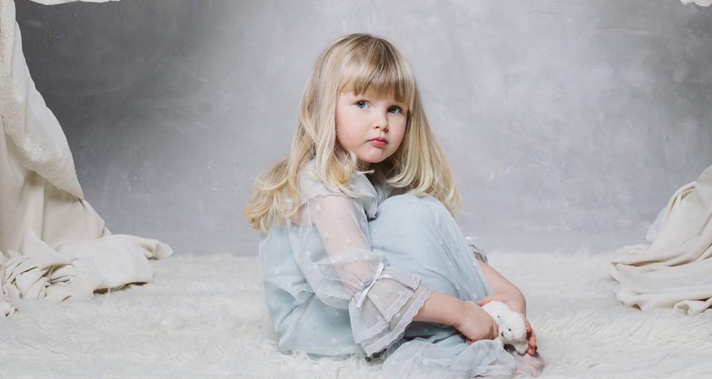 Schlafanzüge für Kinder: 24 traumhafte Modelle