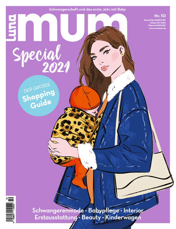 MS21_Cover_72