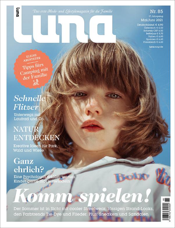 L85_Cover_Kontur