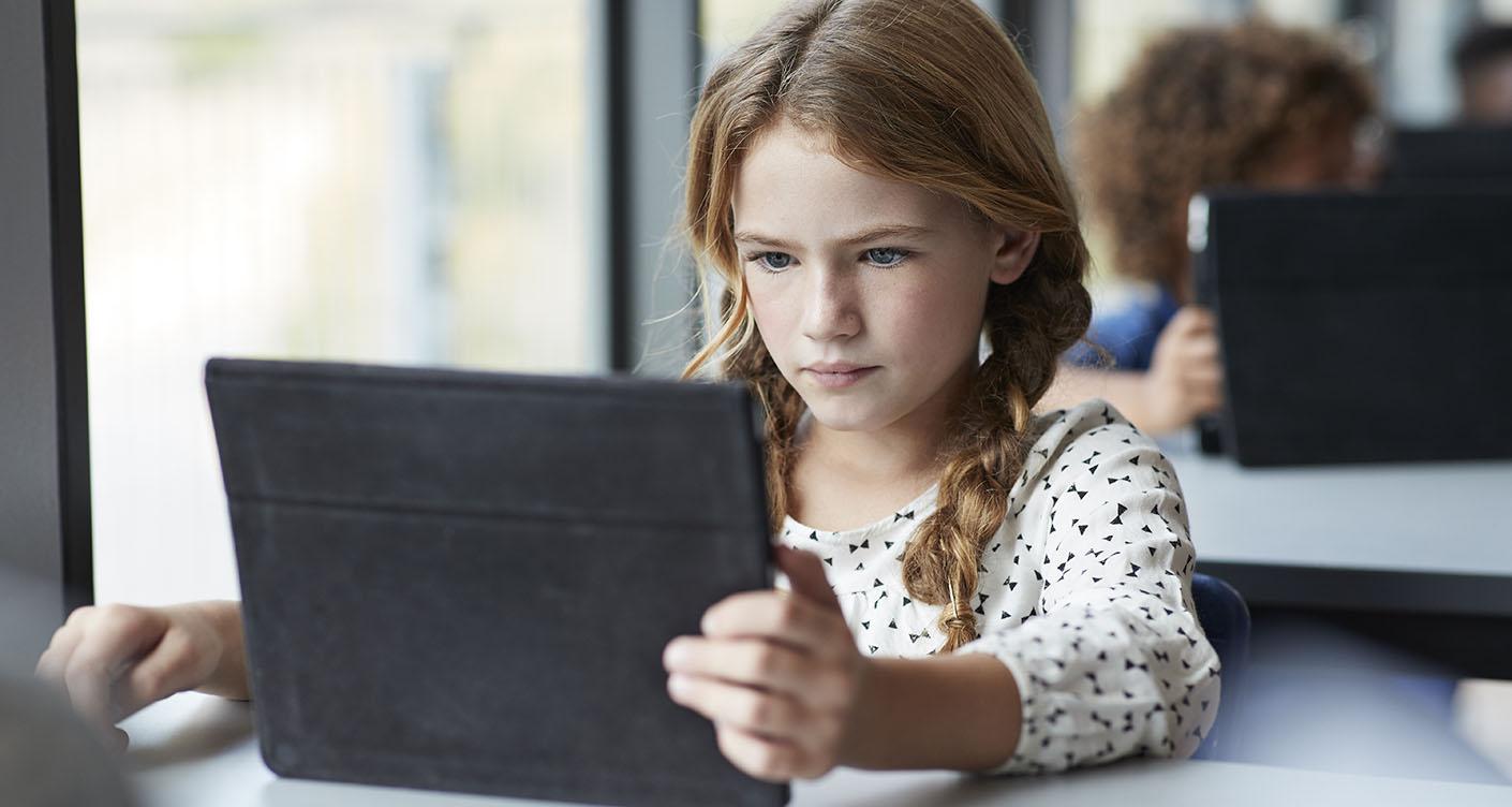 #wirfürschule: Wie Eltern, Lehrer und Schüler sich die Schule der Zukunft wünschen
