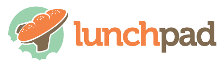 Lunchpad