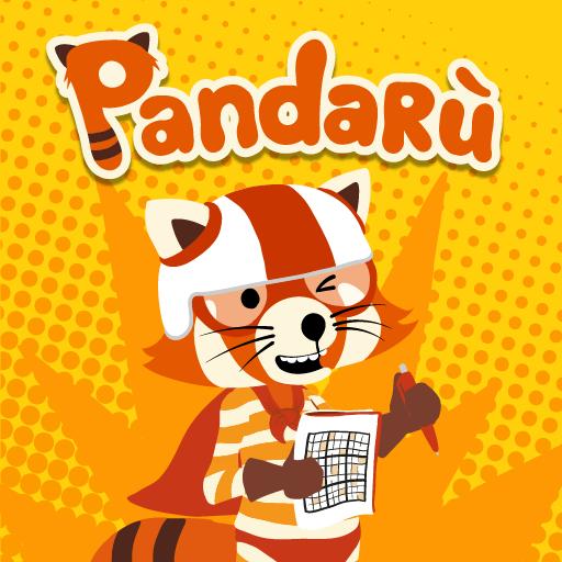 Pandarù