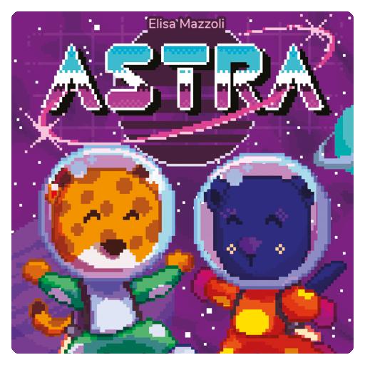 ASTRA, L'agenzia spaziale degli animali