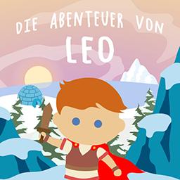 Die Abenteuer von Leo