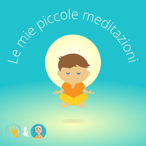 Le mie piccole meditazioni