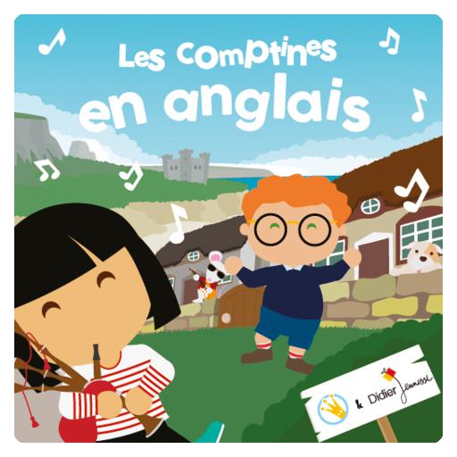 Sweet and Fun Nursery Rhymes