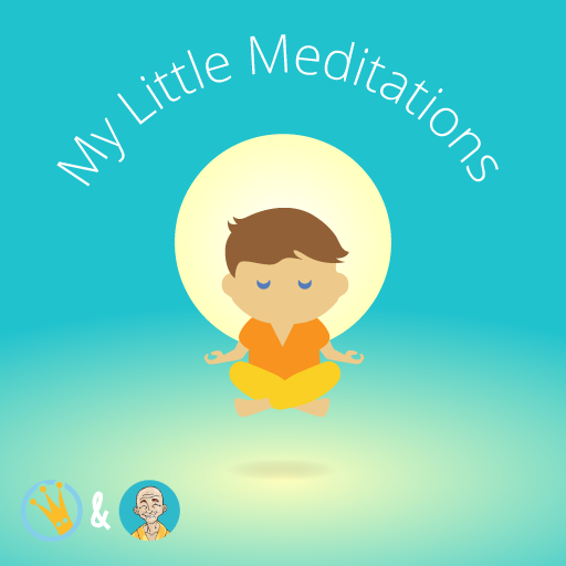 My Little Meditations