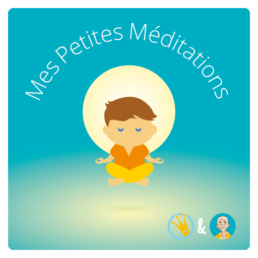 Mes Petites Méditations