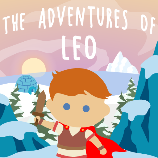 The Adventures of Leo