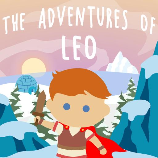 The Adventures of Leo
