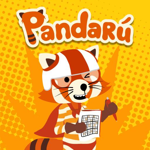 Pandarú