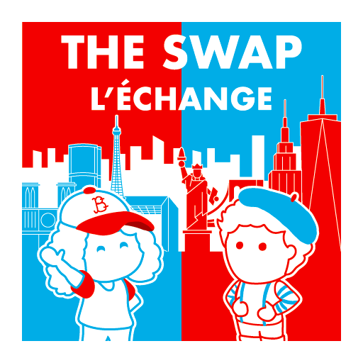 The Swap / L'Échange