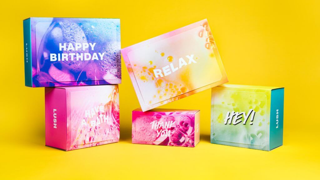 Custom Gifts and Creative Ways to Gift