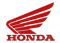 Honda news