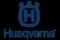 Husqvarna news