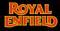Royal Enfield news