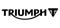 Triumph news