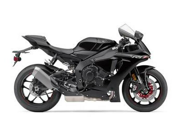 Motorcycles for sale - MotoHunt
