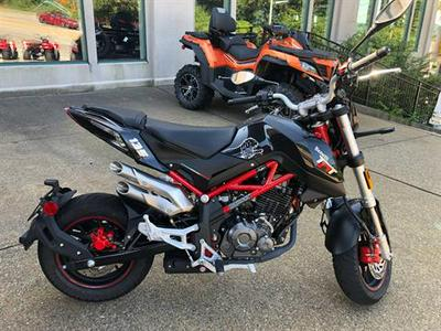 Benelli Motorcycles for Sale - MotoHunt