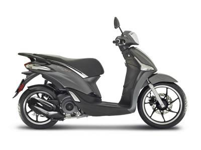 Piaggio Motorcycles for Sale - MotoHunt