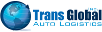 TransGlobal Auto Logistics