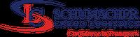 Shumacher Cargo Logistics