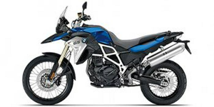 Bmw F 800 Gs Motorcycles For Sale Motohunt