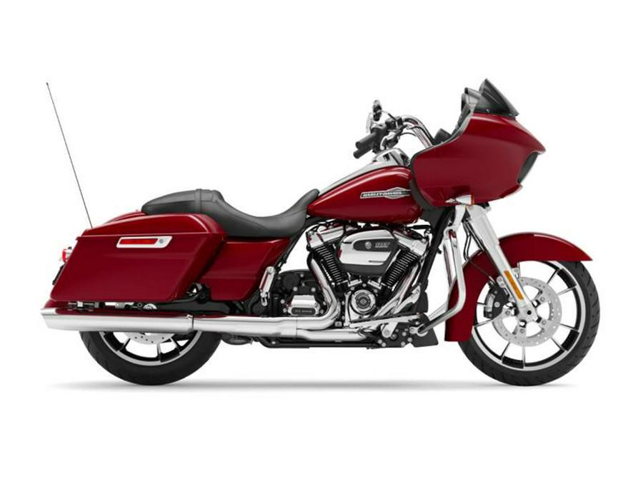 2021 Harley-Davidson Road Glide®